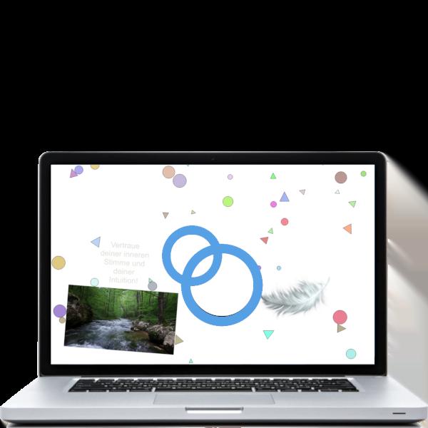 source laptop