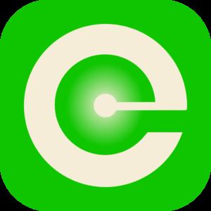 elip mobil logo